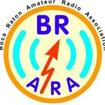 cropped-brara-logo-with-text-400-4.jpg