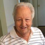 robert-fox-delray-beach-fl-obituary