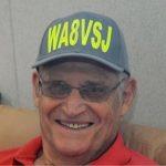 WA8VSJ_w520