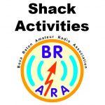 shackactivities